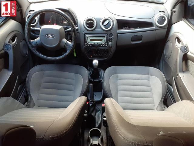 Ford Ka Sport 1.6 8V Flex 3p - Foto 7
