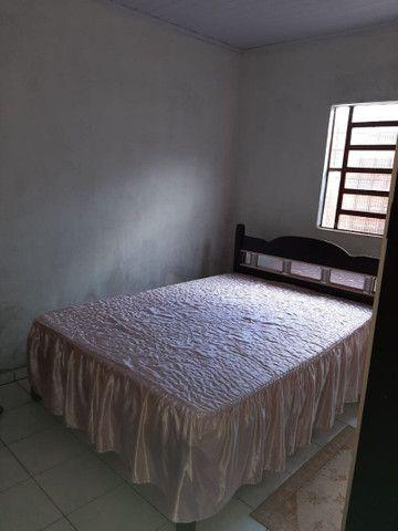 Ótima casa em Igarassu ótima localização com 5 quartos - Foto 9