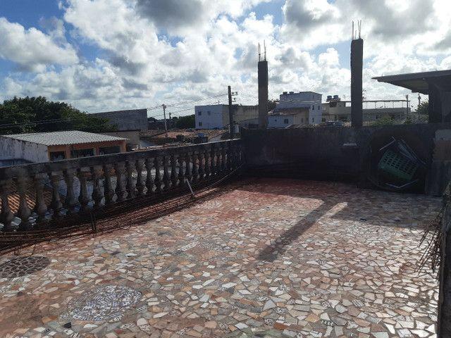 Prédio Na Principal Da Ur: 03 Duas Casas, 1 Ponto Comercial, Cobertura, Área De lazer - Foto 4