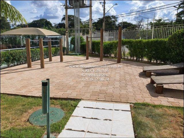 Apartamento para venda no Setor Goiânia 2, 3 suítes - Foto 18