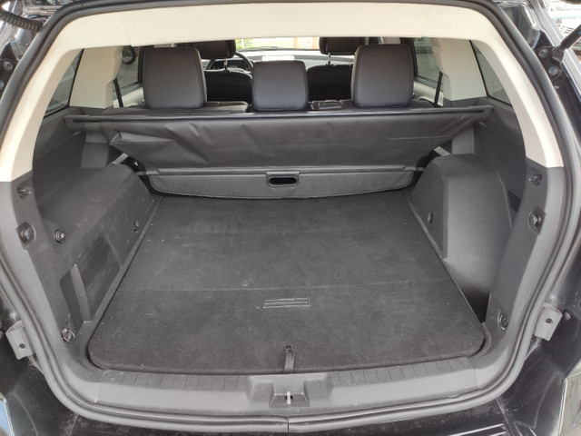Dodge Journey SE 2.7 aut.  - Foto 11