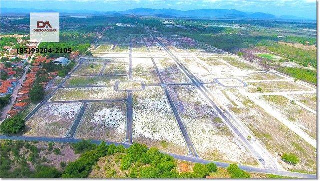 Melhor investimento Terras Horizonte Loteamento#*& - Foto 18