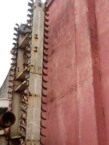 Acumulador de Log - #7610 - Foto 2