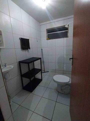 Vendo Apartamento Alameda Sul II - Foto 4
