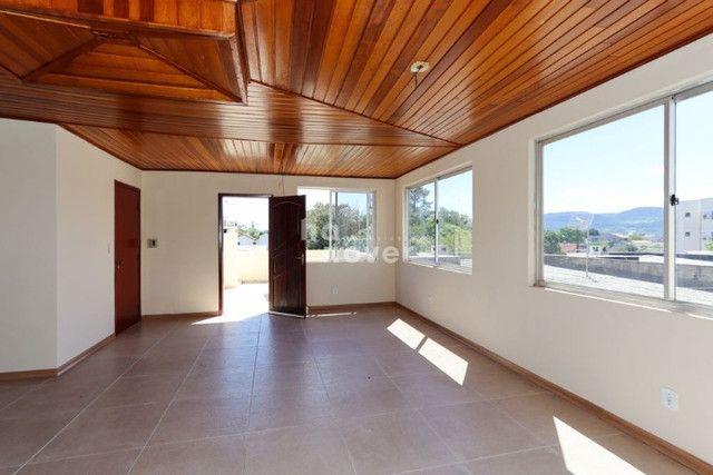 Casa 3 Dormitórios à Venda em Camobi - Santa Maria - Foto 14