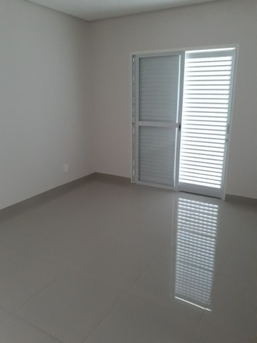 Apartamento luxo - Foto 10