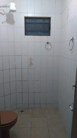 Aluguel Quarto Individual - São José - Foto 8