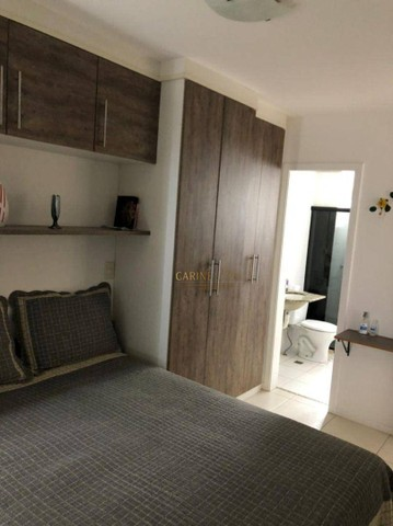 Apartamento 3 quartos em Itapua !! - Foto 3