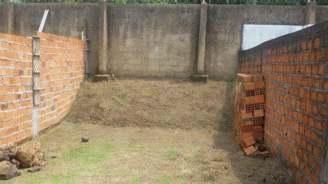 Alugo Casa 2Qts - Cond. Ilhas do Pará - Foto 11