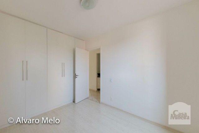 Apartamento à venda com 2 dormitórios em Carmo, Belo horizonte cod:280190 - Foto 14