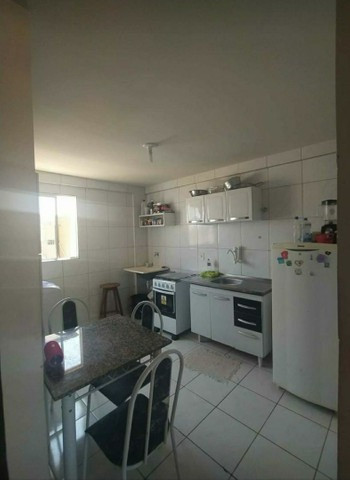 Vendo Apartamento Alameda Sul II - Foto 3