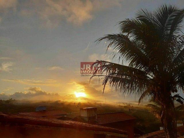 Casa à venda no bairro Cruzeiro - Gravatá/PE - Foto 5