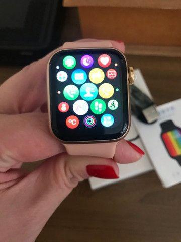 Smartwatch Iwo 12 Lite W26