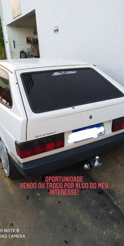 Oportunidade - Foto 4