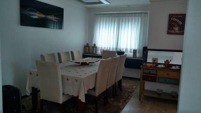 Casa em Condomínio com 5 quartos - Ref. GM-0104 - Foto 13
