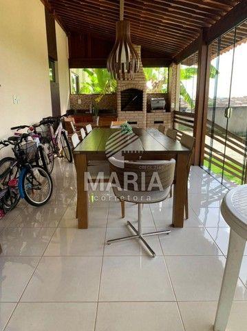 Casa à venda dentro de condomínio em Gravatá/PE! código:4067 - Foto 2