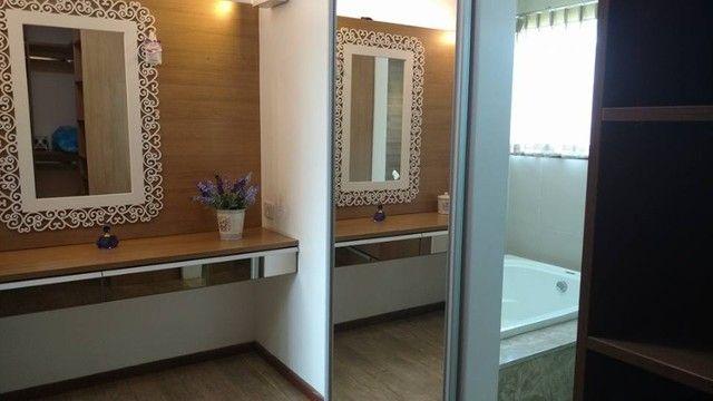 Casa em Condomínio com 5 quartos - Ref. GM-0104 - Foto 8