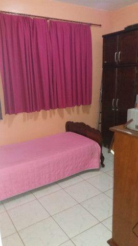 Apartamento com 4 cômodos + 1 banheiro - Residencial Aviação - Foto 6