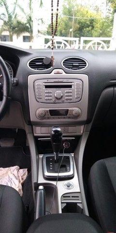 Ford Focus 2012 - Foto 9