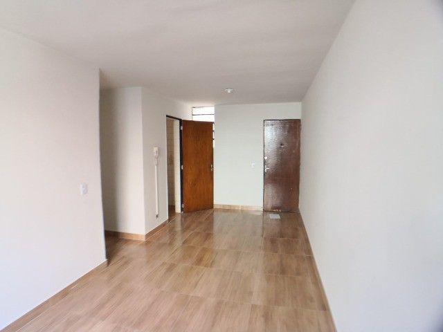 Residencial Mauricio Schumann - Zona 07 - Foto 5