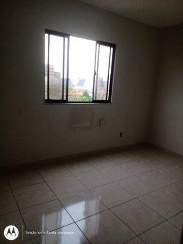 Apartamento Riviera Fluminense terceira rua  atrás do Macdonalds  - Foto 5