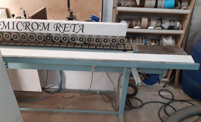Coladeira e compressor Parcelo até 10x   - Foto 4