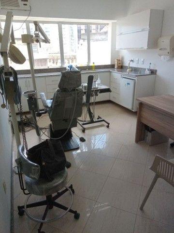 Vendo consultório odontológico - Foto 4