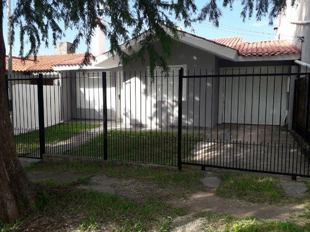 Casa a Venda Jardim Europa / Livramento - Foto 4