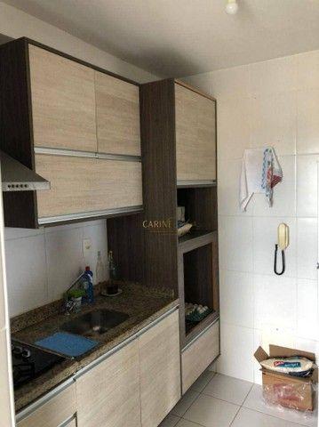 Apartamento 3 quartos em Itapua !! - Foto 8