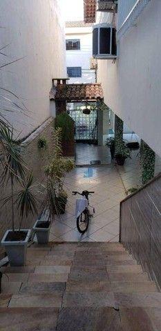Casa duplex com 4 quartos, 248 m² por R$ 850.000 - Maruípe - Vitória/ES - Foto 19