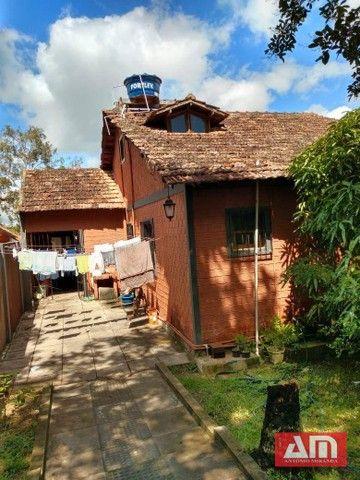 Oportunidade, Casa com 5 dormitórios à venda, 300 m² por R$ 350.000 - Gravatá/PE - Foto 6