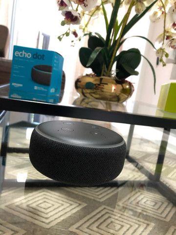 Amazon Alexa  - Foto 3
