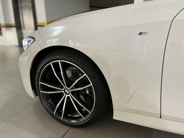 BMW 320 Kit M - Foto 14