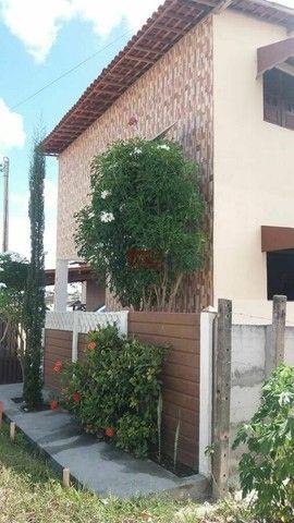 Casa à venda no bairro Cruzeiro - Gravatá/PE - Foto 10