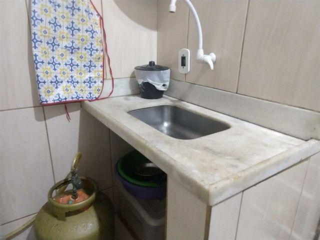 Apartamento á venda em São Lourenço MG - Foto 6