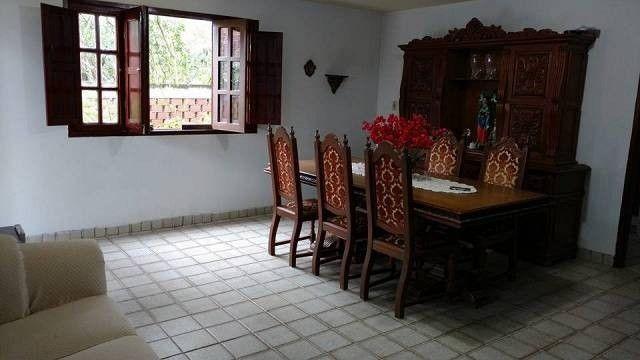 Casa em Condomínio com 3 quartos - Ref. GM-0075 - Foto 16