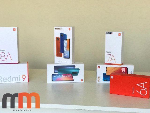 Xiaomi Com os melhores preços da região - Foto 4