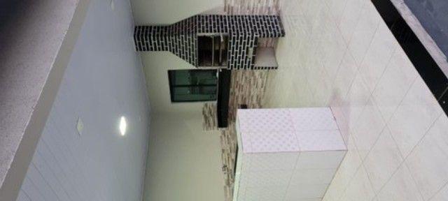 Casa temporada Chapada dos Guimarães-MT - Foto 8