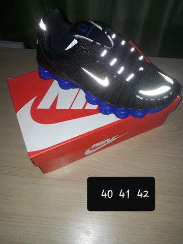 lm calçados - Foto 4