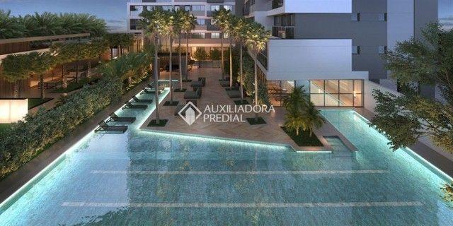 Apartamento à venda com 3 dormitórios em Petrópolis, Porto alegre cod:341641 - Foto 5