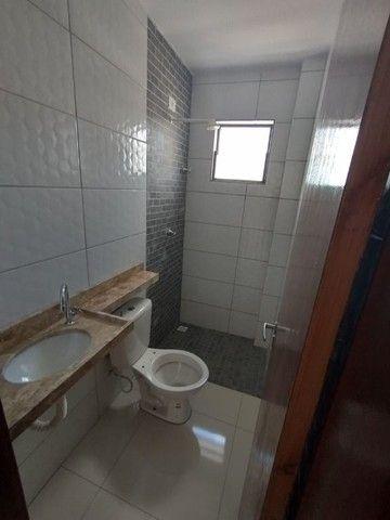 Apartamento à venda, 65 m² por R$ 190.000,00 - Cristo Redentor - João Pessoa/PB - Foto 11