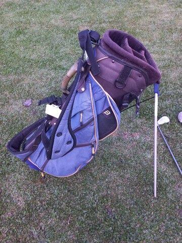 Taco de golfe  - Foto 4