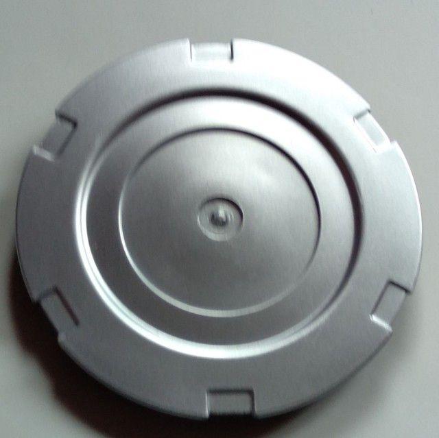 Calota centro roda gol geração 3 G3