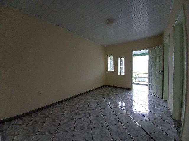 Apartamento no Recanto dos Lagos / Palmital - Locação - Foto 8