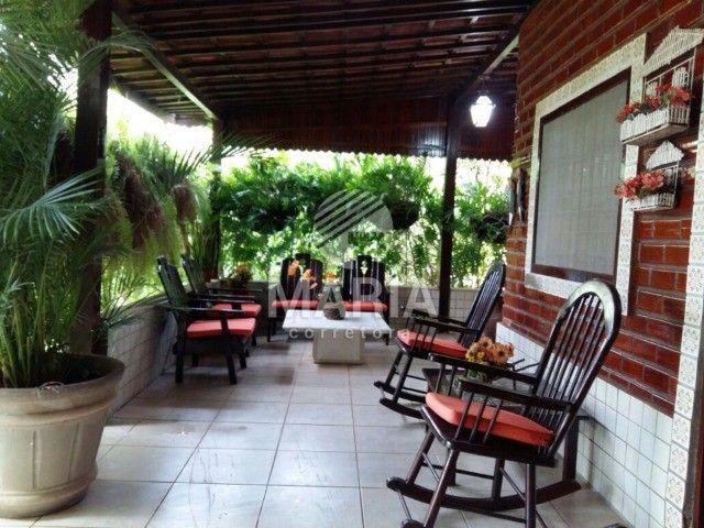 Casa à venda de condomínio em Gravatá/PE! código:783 - Foto 7