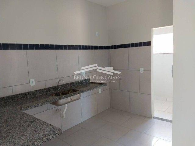 Porto Seguro - Apartamento Padrão - Centro - Foto 2