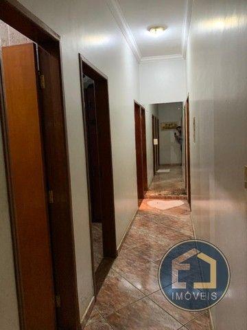 Casa à venda com 3 dormitórios em Solange parque, Goiania cod:1131 - Foto 8