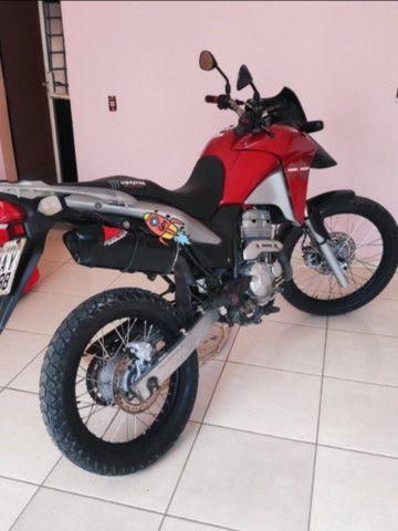 Honda XRE - Foto 4