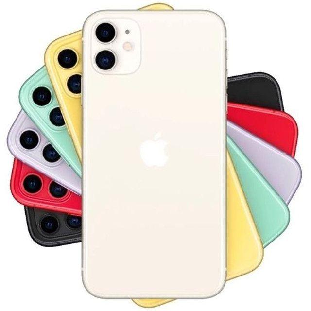 Iphone 11 - 64gb - Foto 4
