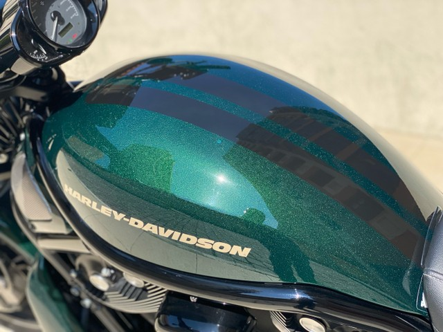Harley Davidson Night Rod 2015. RARIDADE. - Foto 8